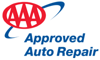 aaa-approved