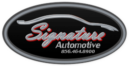 Signature Automotive